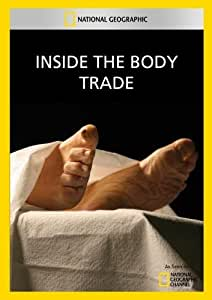 Amazon.com: Inside the Body Trade: Lisa Ling: Movies & TV