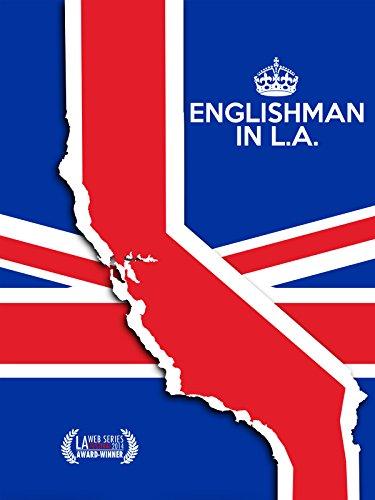british action movies - 7