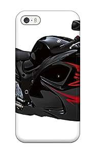 Rowena Aguinaldo Keller's Shop Hot 3604289K15173897 New Suzuki Motorcycle Tpu Cover Case For Iphone 5/5s