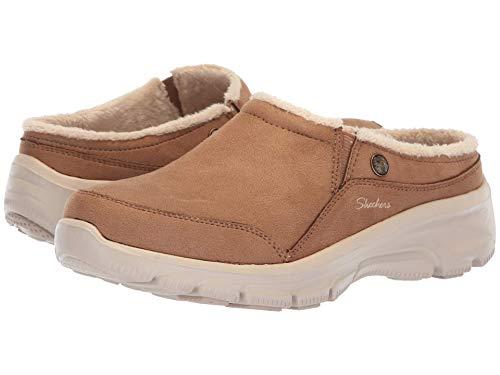 虚偽リゾートモールス信号[SKECHERS(スケッチャーズ)] レディーススニーカー?ウォーキングシューズ?靴 Easy Going