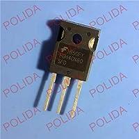NEW 1PCS CM150DY-24A-300G MITSUBISHI IGBT MODULE CM150DY-24A#300G