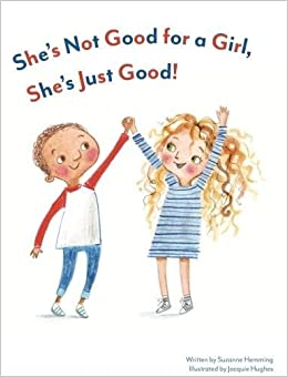 Image result for she's not good for a girl