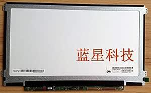 Calvas LP116WH6 SLA1 ips screen LP116WH6 (SL)(A1) laptop LED screen 40 PIN LEFT+RIGHT screw holes 11.6 inch lcd matrix