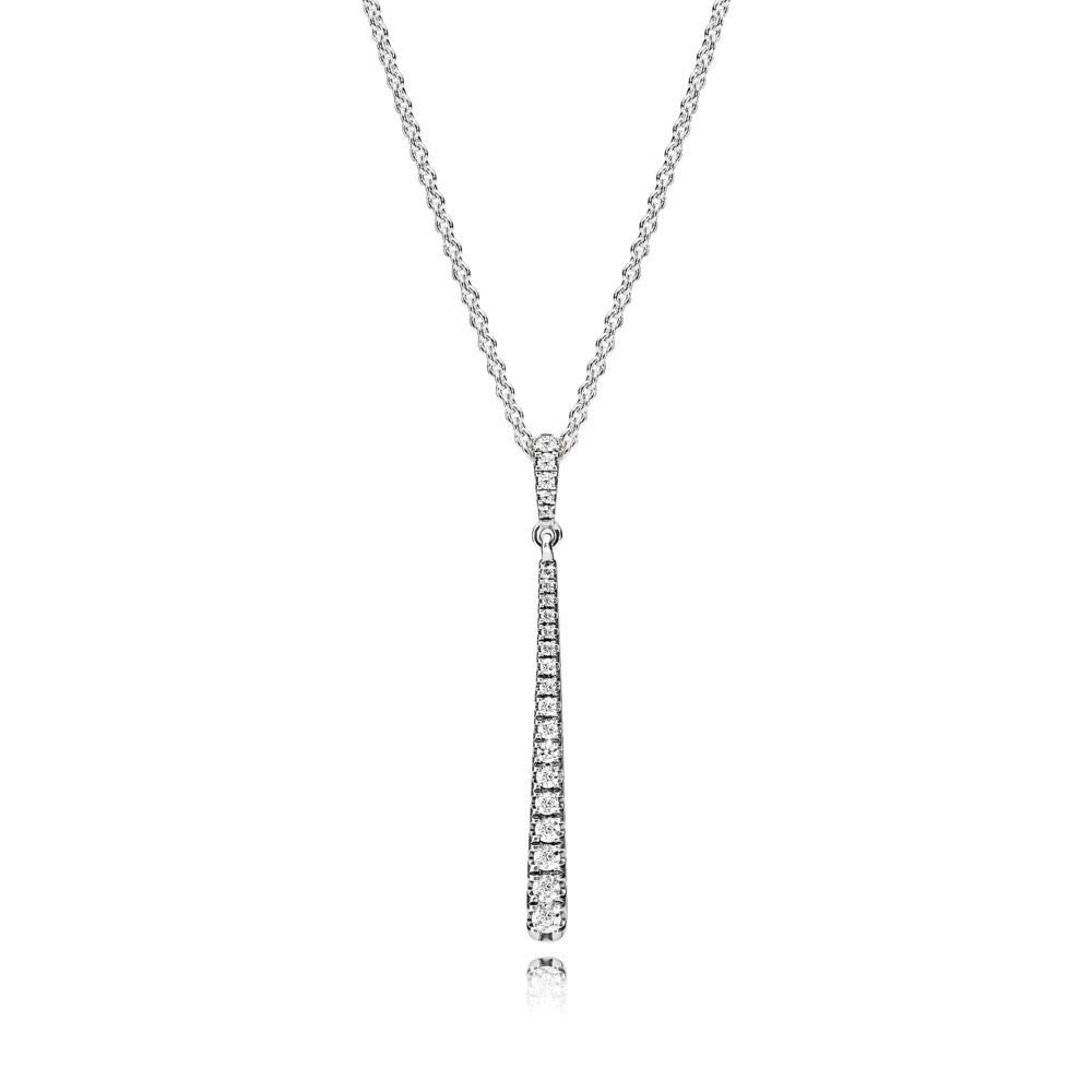 PANDORA-Shooting-Star-Necklace-Clear-Cz-Pendant-In-Sterling-Silver-And-60-Cm-Chain-With-Sliding-Clasp-396354CZ-60