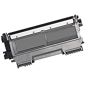High Yield Inkfirst® Toner Cartridge TN-450 (TN450) Compatible Remanufactured for Brother TN-450 Black DCP-7060D DCP-7065DN MFC-7360N MFC-7460DN MFC-7860DW HL-2220 HL-2230 HL-2240 HL-2240D HL2270DW HL-2280DW