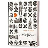 John alcorn evolution by design /anglais