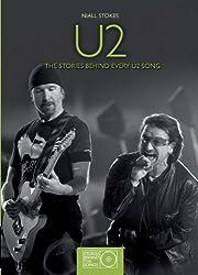 U2 (Stories Behind the Songs)
