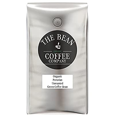 The Bean Coffee Company