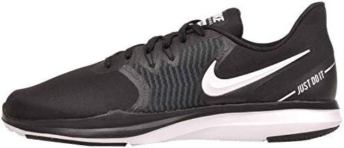Nike Women's in-Season TR 8 Cross Training Shoe