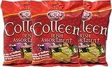 Oatfield Colleen Assortment Bag 170g (6oz) 3 Pack