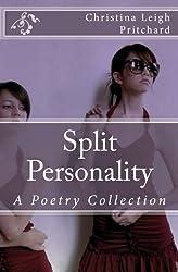 Split Personality