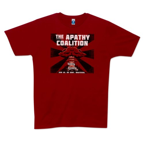shirtwoot-kids-the-apathy-coalition-t-shirt-red-12