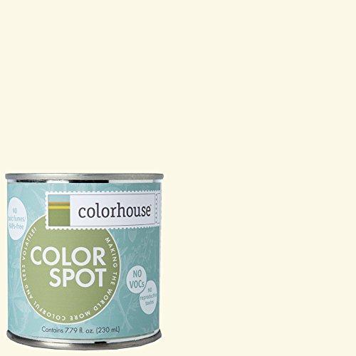 inspired-eggshell-interior-colorspot-paint-sample-air-01-8-oz