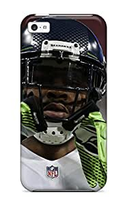 Lovers Gifts seattleeahawks NFL Sports & Colleges newest iPhone 5c cases 9237778K847117168