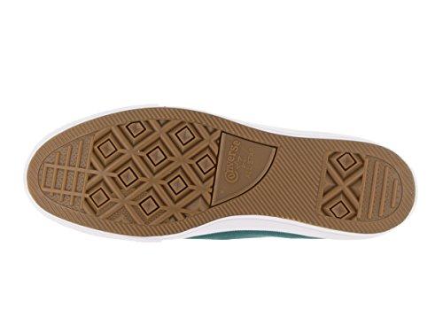 Taylor Ox Jade Converse Unisex Cool Shoe Casual II Chuck All Star Wh rWr7E4cv