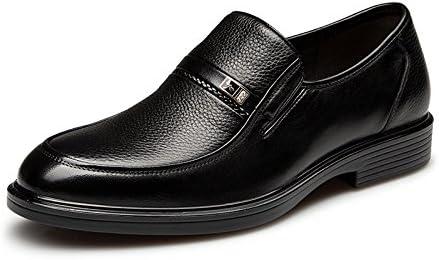 Aemember zapatos de hombre trajes de vestir zapatos hombres ...