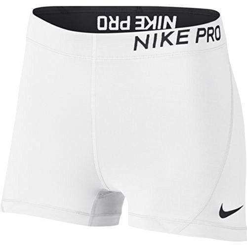Mens Nike Lunarspeed + Loopschoen Volt / Grijs / Wit Wit / Zwart