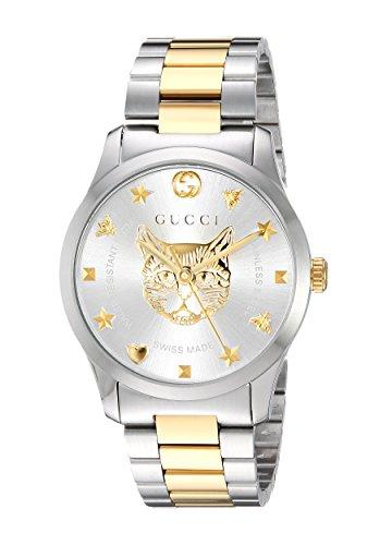 Gucci Watch ya1264074 Gucci Watch ya1264074 Gucci Watch ya1264074