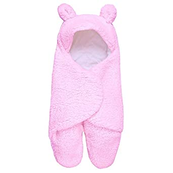 Amazon.com: Manta de algodón para bebé de 0 a 6 meses ...