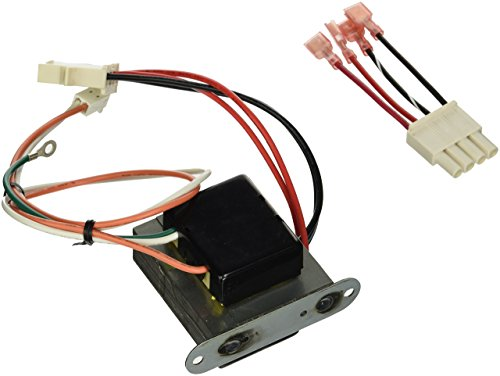 Pentair 471571 40-Volt Transformer Replacement MiniMax and PowerMax Commercial Pool/Spa Heater
