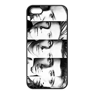one direction Phone Case for Iphone 5s