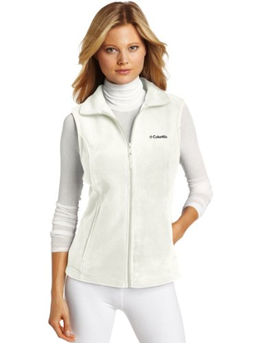 Which are the best quilted vest for women old navy available in 2020?