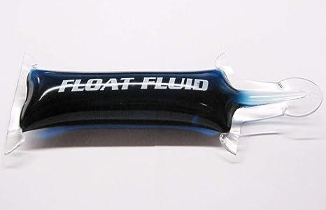Fox Float líquido antifricción lubricante almohada unidades 5 CC ...