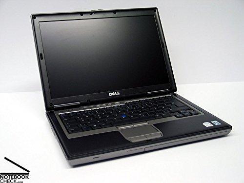 Dell Latitude D620 Core 2 Duo 2.0GHz Laptop Notebook 1GB RAM 80GB HD XP Pro (Latitude Core Duo 2 D620 Dell)