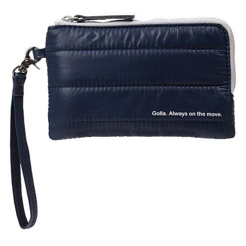 golla-phone-wallet-g1544
