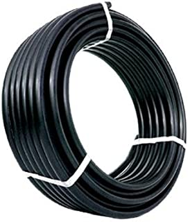 product image for Mister Landscaper 100-ft Roll 1/2-in Poly Tubing
