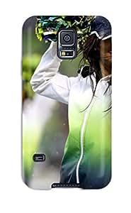 New Arrival MFneDrj8249xcNHW Premium Galaxy S5 Case(seattleeahawks (38) )