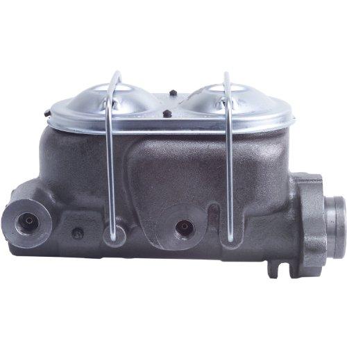 Cardone Select 13-1534 New Brake Master Cylinder