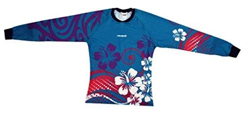 Reusch Maui Garden Women'S Pro-Fit Goalkeeper Jersey, Adu...