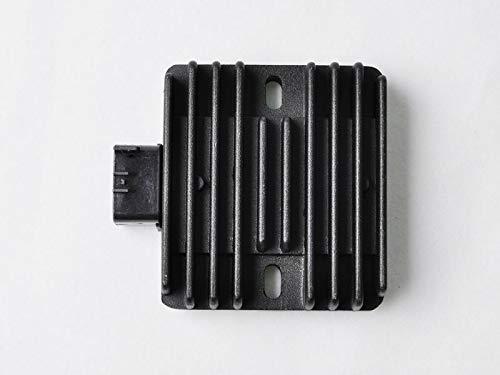 Massimo OEM Voltage Regulator Rectifier for Hisun Cub Cadet UTV 700 500 400 YS700