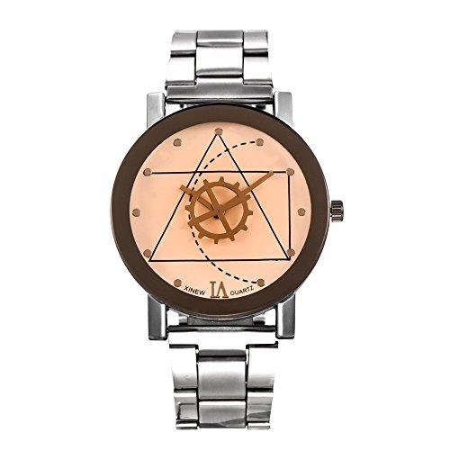 women-quartz-watches-fashion-personality-leisure-outdoor-metal-0542