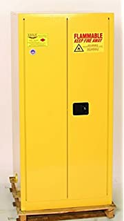 Inspirational Justrite Flammable Liquid Storage Cabinet