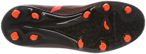 Botas 3 J 17 X Adidas de FG F gB4qw