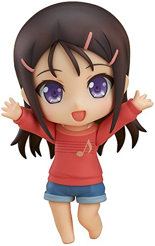 Good-Smile-Charlotte-Project-Ayumi-Otosaka-Nendoroid-Action-Figure