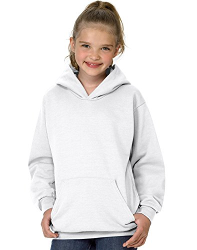 Xl Youth Hoody Sweatshirt - 1