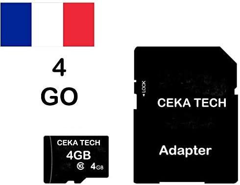Tarjeta de Memoria Compatible con Samsung Galaxy J7 (2017) SM ...