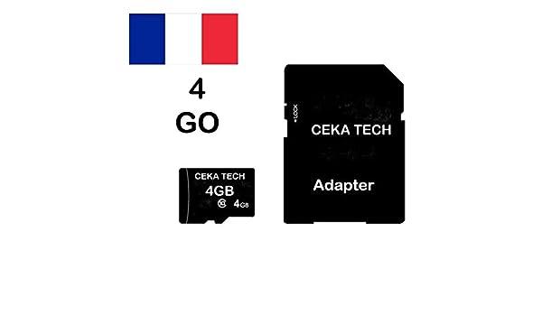 Tarjeta de Memoria Compatible con Huawei Mate 20 Lite, CEKA ...