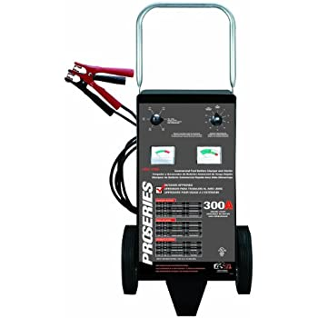 diehard battery charger model 200 manual