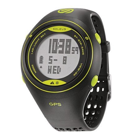 soleus-unisex-sg005-052-cross-country-digital-display-quartz-black-watch