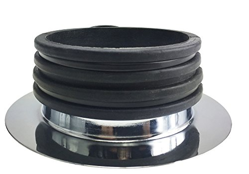 Profoto Speed Ring - ePhotoInc Speedring Insert Only for Softboxes & Beauty Dishes - for Profoto & Compatible ProRing