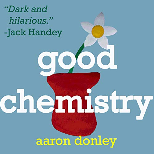 Pdf Entertainment Good Chemistry: Good Clouds Series, Book 1