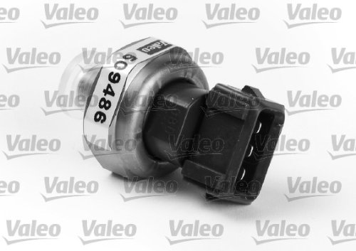 Valeo 509486 PRESSOSTAT VALEO