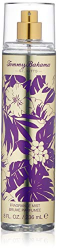 Tommy Bahama Set St. Kitts Women Body Spray, 8 oz.