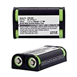 Replacement Battery for SONY BP-HP550-11 Ni-MH 700mAh, Best Gadgets