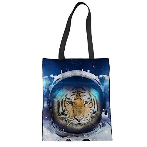Advocator - Bolso de tela para mujer, Color-3 (Morado) - Advocator packable backpack Color-3