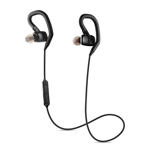 33 range bluetooth headset - 1